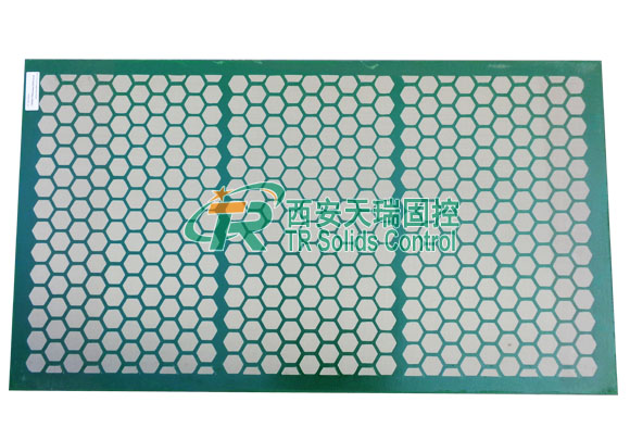 KPT 48 Kemtron Shaker Screen|KPT 48 Kemtron Shaker Screen Supplier