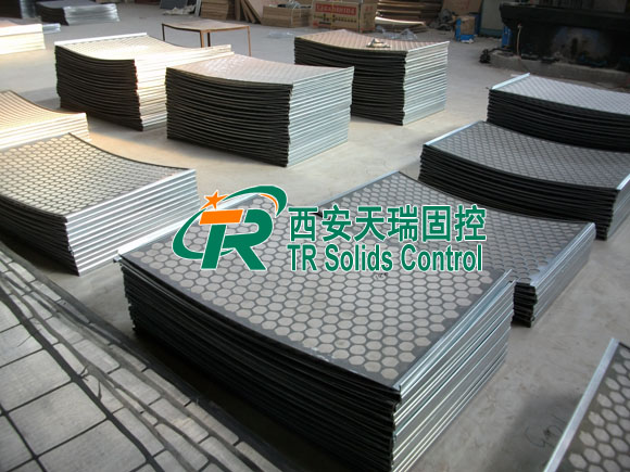 Shale Shaker Screen for Shakers,Drilling Shaker Screen,Shaker Screen for Sale